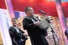 Видео от  телеканала «ОРТ - Евразия»