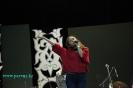 Концерт гр.Дияр 17.11.13