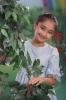 Гульсанам Машурова
