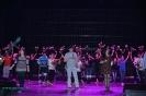 «Бахар Наваси 2014» - репетиция