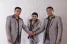 Группа АДАШ