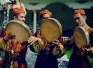 Клип на песню «Отуз оғул»