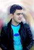 Тахир Разиев