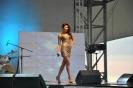Адель Шавдунова - Golden Shell 2012 в Анаклии, Грузия.